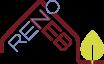 company_logo_xs.png