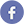 rz-facebook-rounded.png