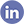 rz-linkedin-rounded.png