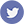 rz-twitter-rounded.png