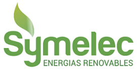 Symelec Renovables (Spain)