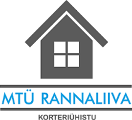 Apartment Association Rannaliiva (Estonia)