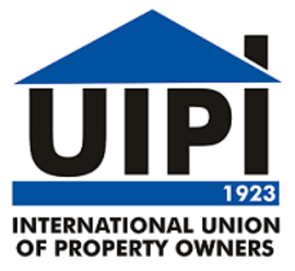 International Union of Property Owners (Belgium)