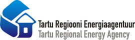 Tartu Regional Energy Agency (Estonia)