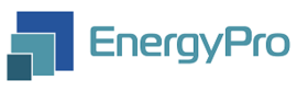 EnergyPro Ltd (UK)